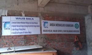 banner slogan konsultan smk3