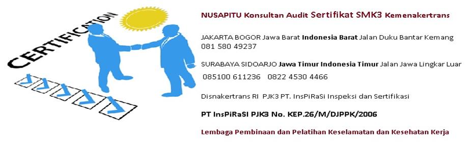 kontak nusa7 2015