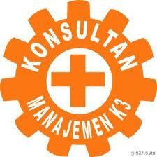 logo konsultan sertifikat smk3