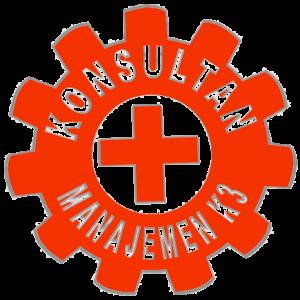 nusa7 konsultan audit smk3.