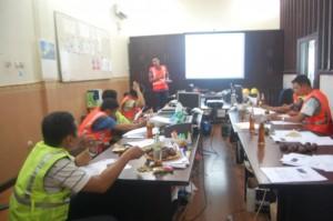 safety sertifikat audit smk3