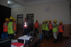in house training smk3