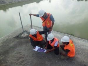 smk3 lokasi project